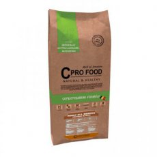 CPRO FOOD Adult Chicken